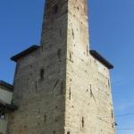castelli-aperti-1-marzo-005