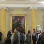 castelli-aperti-1-marzo-020