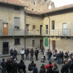 castelli-aperti-1-marzo-027