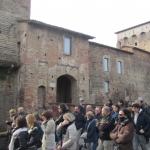 castelli-aperti-1-marzo-029