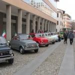 castelli-aperti-1-marzo-037