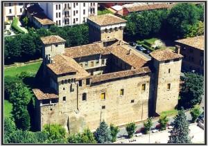 Castello_Romano_Lombardia_1