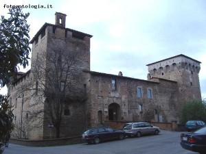 Castello_Romano_Lombardia_2