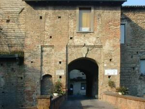 Castello_Romano_Lombardia_3