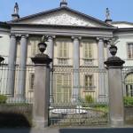 Palazzo Rubini Romano di Lombardia