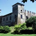 Rocca.di.romano-800