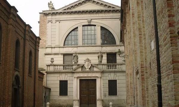 Matrimonio Romano Di Lombardia : Basilica di san defendente bassa bergamasca orientale