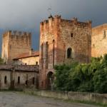 Castello Barbò Pumenengo