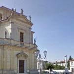 San Giovanni Telgate