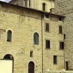 Castello-marenzi-telgate