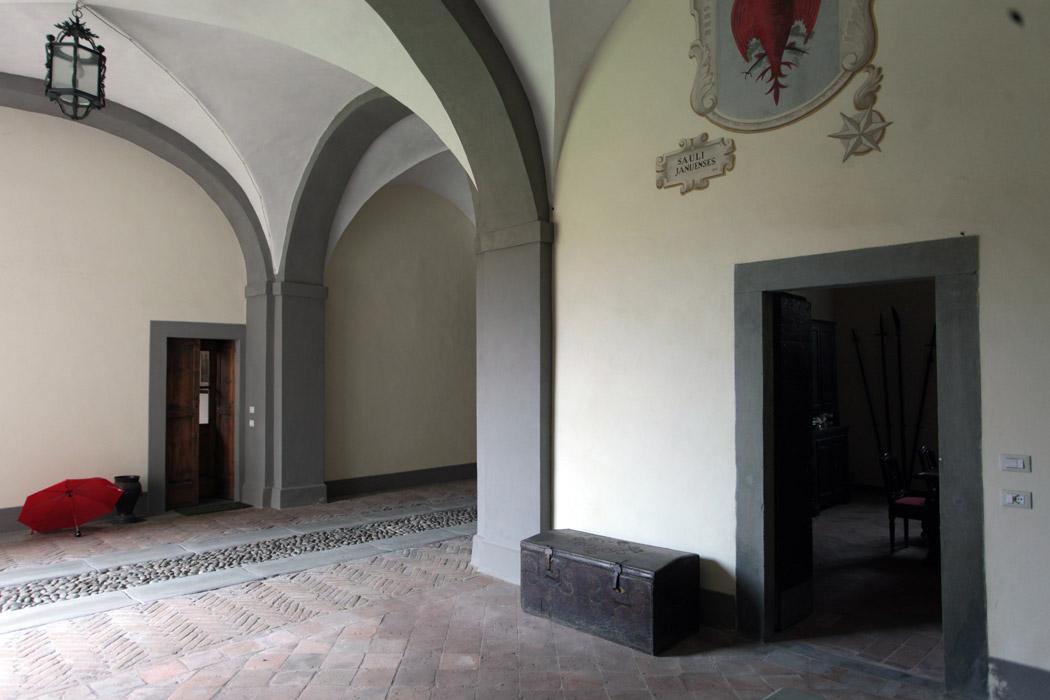 Palazzo Sauli 1