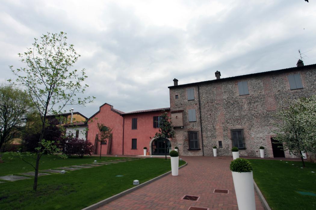 Palazzo Sauli 2