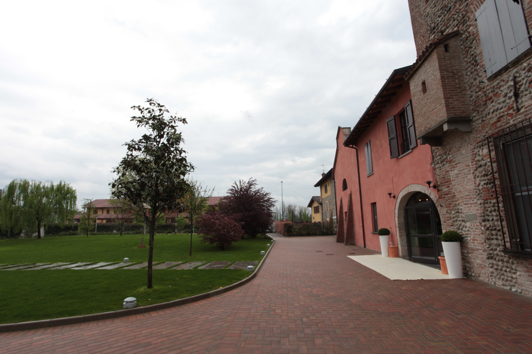 Palazzo Sauli 3