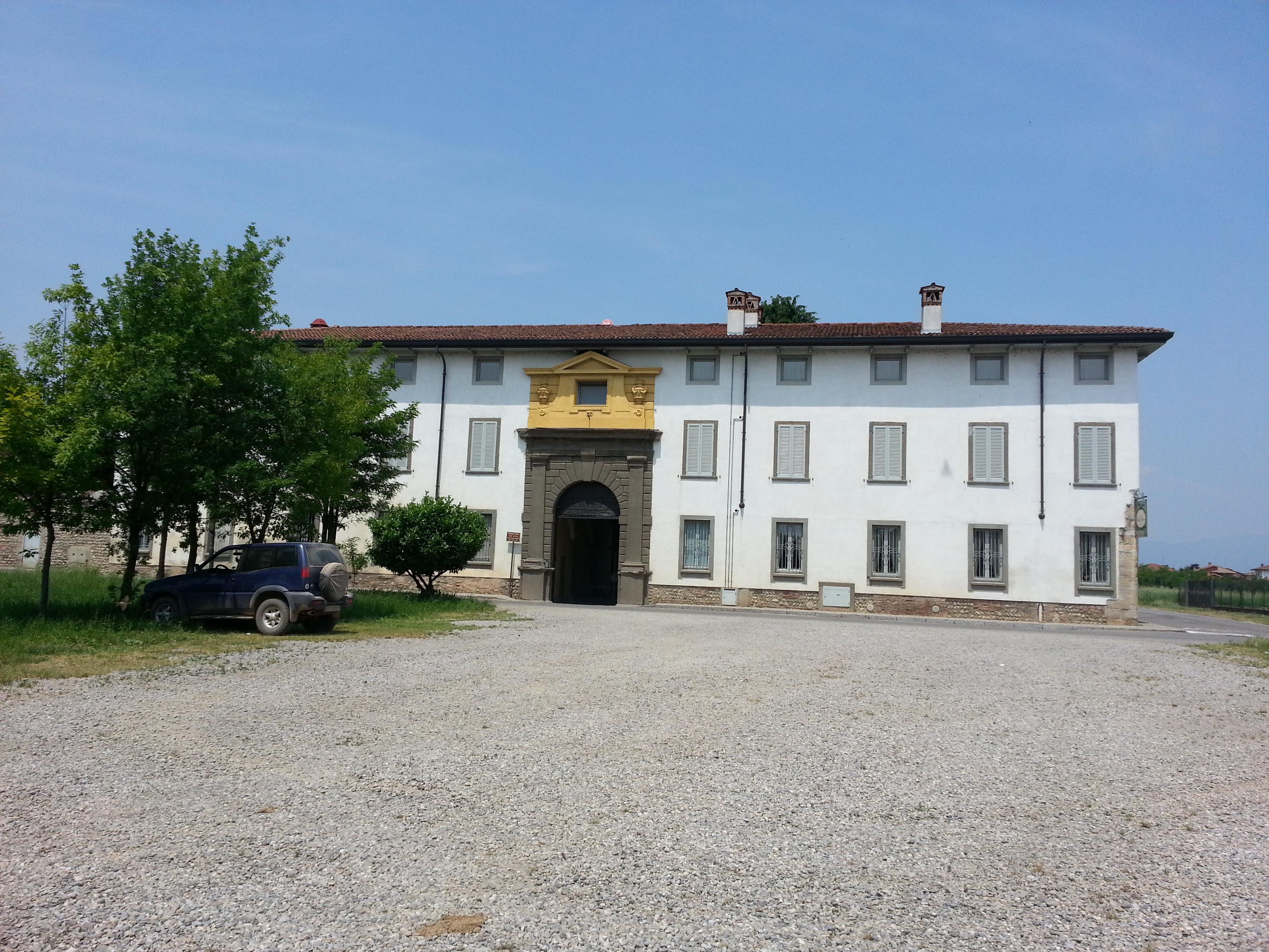 Palazzo-Terzi-Dolci-0