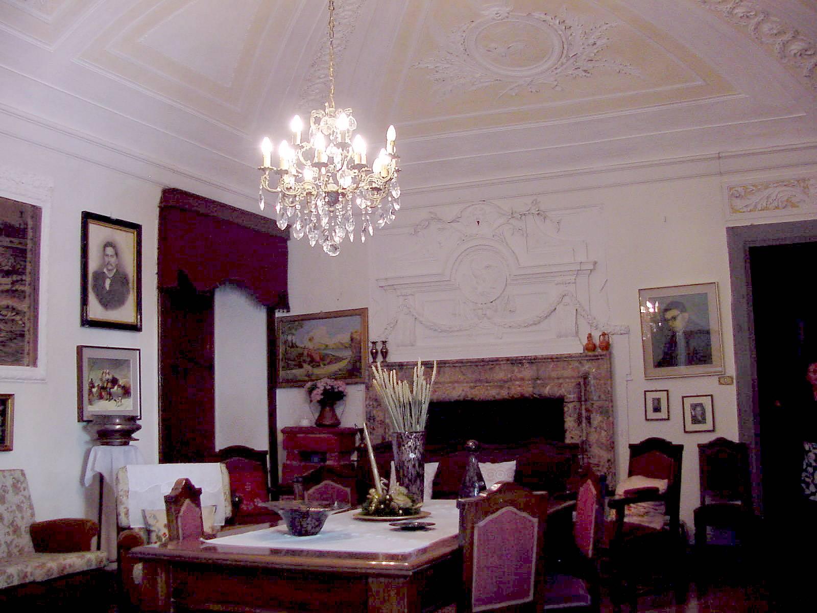 Palazzo-Terzi-Dolci-4