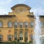 Palazzo Colleoni Cortenuova