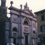 Sant'Agata martinengo