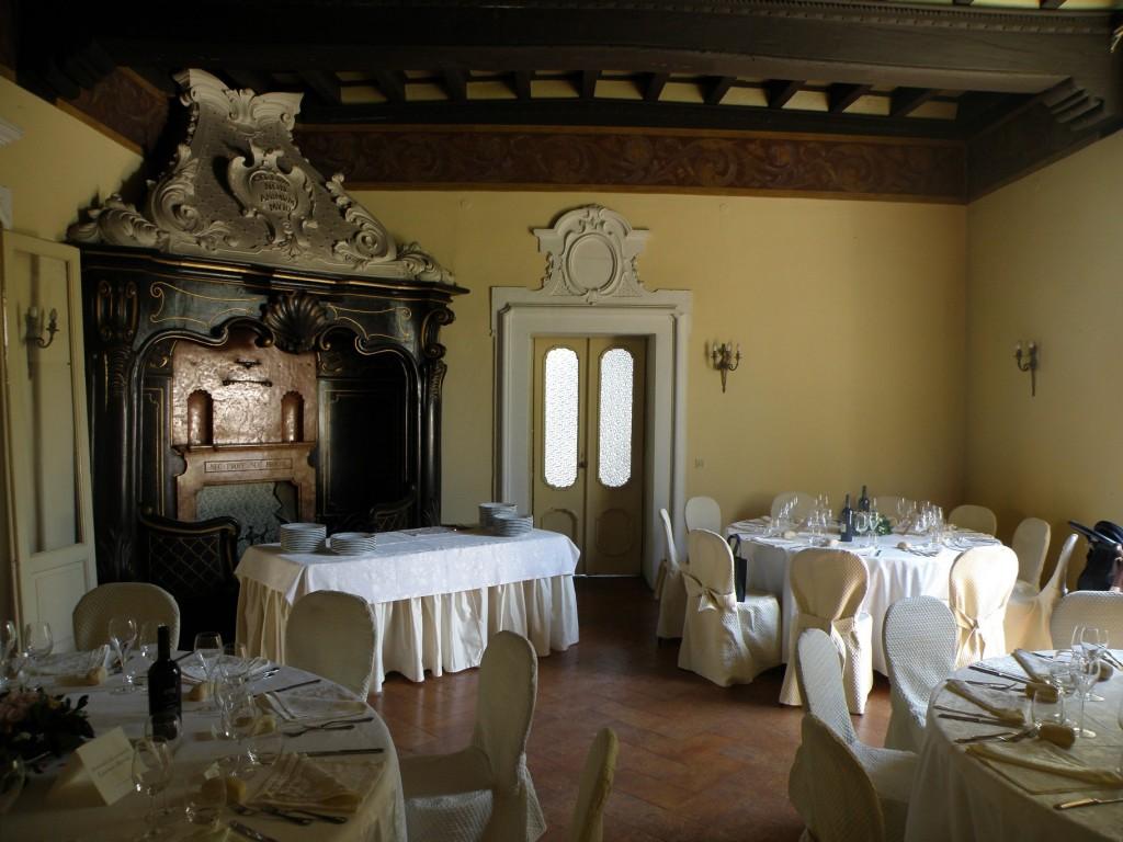 castello_silvestri-2