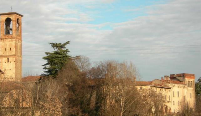castello_silvestri-5