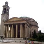 chiesa-slorenzo-ghisalba