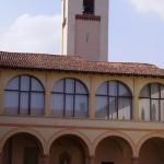 Monastero di Santa Chiara Martinengo