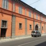 Palazzo Sauli Scassi Pumenengo