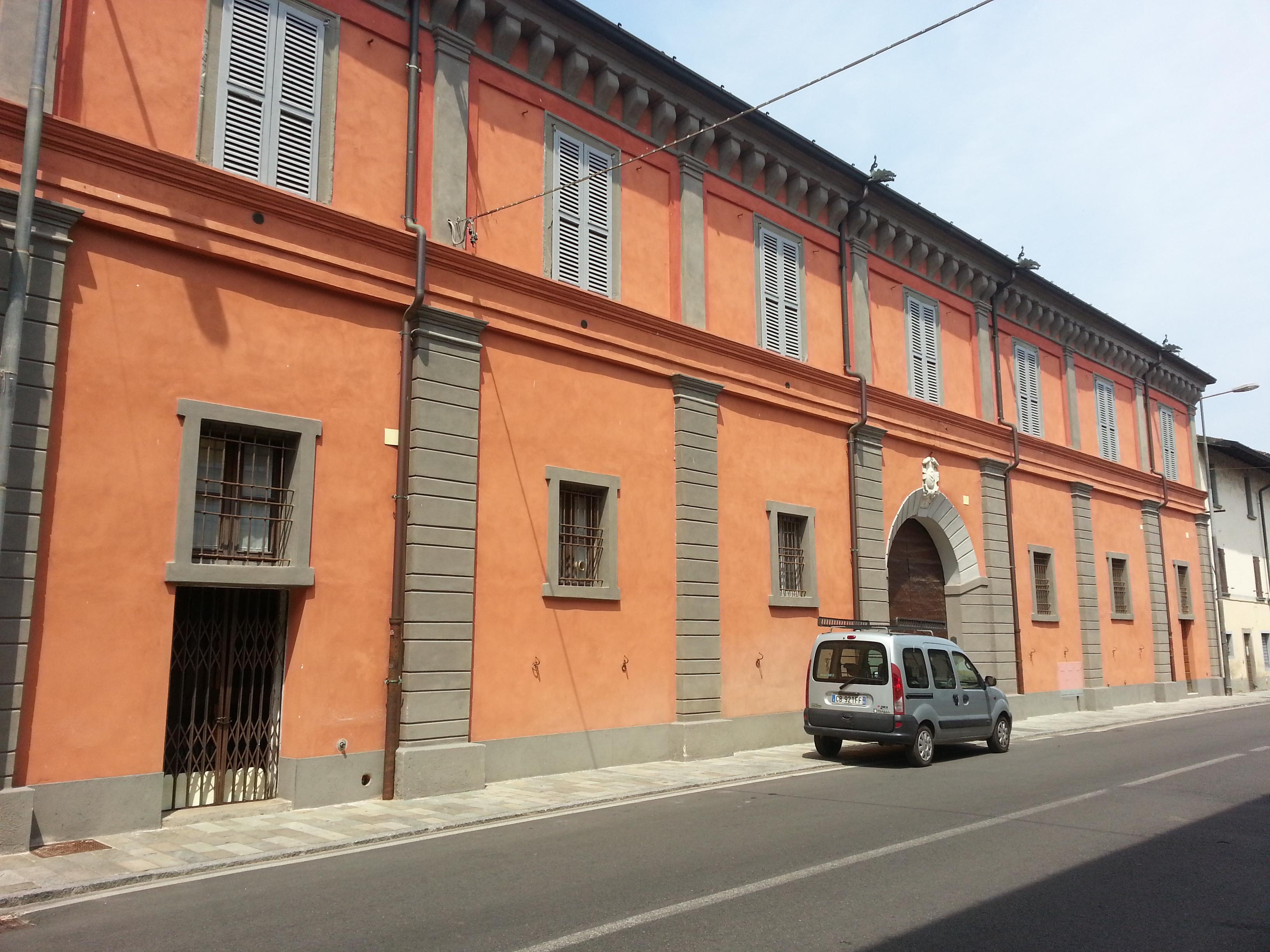 pumenengo_palazzo-sauli-via_roma_2