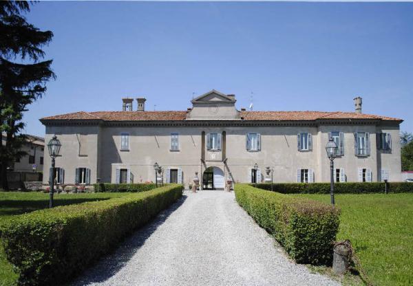 villa-oldofredi-tadini-1