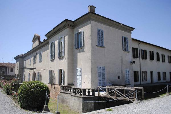 villa-oldofredi-tadini-2