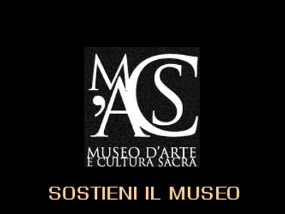 Museo d'arte sacra Romano di Lombardia
