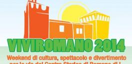 Vivi Romano