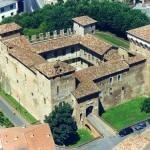 Rocca di Romano di Lombardia