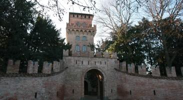 Giornata dei castelli aperti a Pasquetta