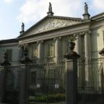 Romano_palazzo rubini