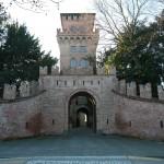 castle 017