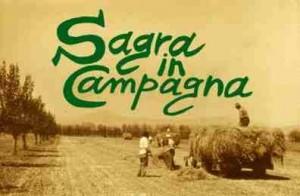 Mornico, sagra in  Campagna @ Mornico | Mornico Al Serio | Lombardia | Italia