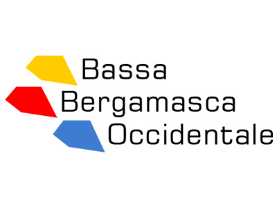 Bassa Bergamasca Occidentale
