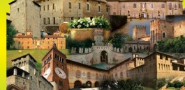 Giornate dei castelli, palazzi e borghi medievali 2017