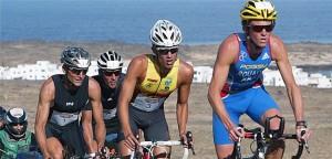 Romano, Duathlon sprint @ Centro Storico