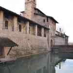 castello-pagazzano_01