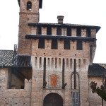 castello-pagazzano_02