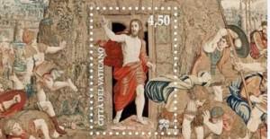 """M.A.C.S. Romano di Lombardia, Pasqua """"Surrexit Christus Alleluja @ M.A.C.S. Vicolo chiuso, 22 Romano di Lombardia"""