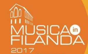 Martinengo, Musica in Filanda  @ via Allegreni, 37 Filandone