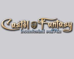 Mornico, Castèl Fantasy @ Cascina Castello | Mornico Al Serio | Lombardia | Italia