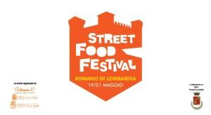 Romano, Street Food Festival @ Piazza Mercato | Romano di Lombardia | Lombardia | Italia