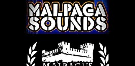 Malpaga Sounds 2017