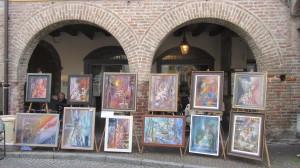 Martinengo, Premio Arte Martinengo XXII edizione