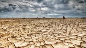 Calcio, Cambiamenti climatici: prospettive per i prossimi decenni. @ Teatro cinema Astra