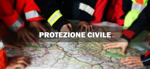 Calcio, Festa provinciale Protezione Civile  @ Piazza Polivalente  | Calcinate | Lombardia | Italia
