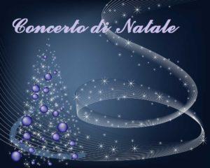 Calcio, Concerto di Natale @ Cinema Astra   Calcio   Lombardia   Italia